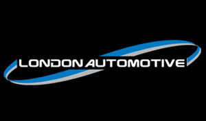 London Automotive & Manufacturing logo